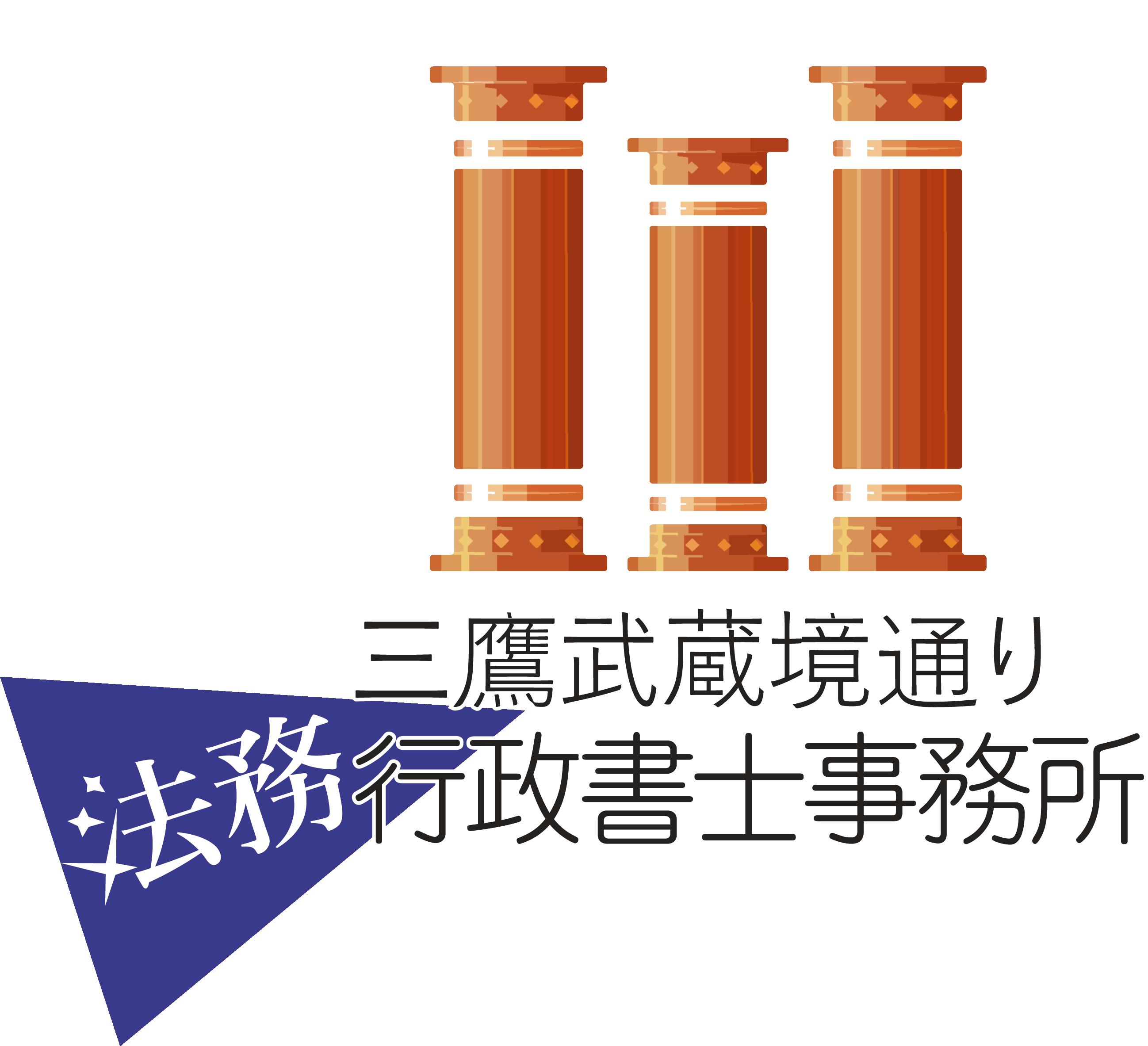 MM_logo_p